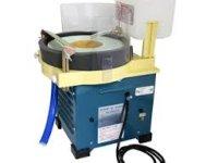 4960092603014 水研機 RS-205A型(連続仕様) ラクダ 13000 RS-205A型 清水製作所 4960092603014