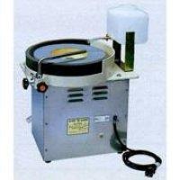 4960092603137 水研機 RS-265型(連続仕様) ラクダ 13001 RS-265型 清水製作所 4960092603137