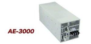 画像1: AE-3000-60 スイッチング電源  電菱(DENRYO)