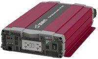 SP-700-112F 正弦波インバータ SPシリーズ AC100V  電菱(DENRYO) 4580190915859