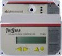 TS-M-2-600V TS-M-2-600V TriStar 太陽電池充放電コントローラーオプション  電菱(DENRYO)