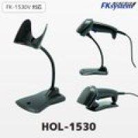 HOL-1530 FK-1530専用ホルダー  FKsystem 402000100337