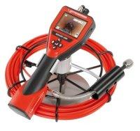 R10860 ロースコープ i2522 管内検査カメラ アサダ