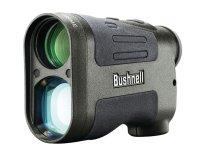 4580313180263  ライトスピードプライム1300DX ブッシュネル Bushnell 4580313180263