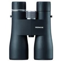 4580313195069  HG10×52 日本正規品 ミノックス(Minox) 4580313195069