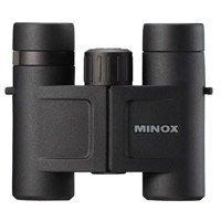 4580313195151  BV8×25 日本正規品 ミノックス(Minox) 4580313195151