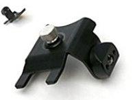 LTI-7024736 マウンティングブラケット 日本正規品 レーザーテクノロジー