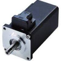 CPH50 ブラシレスDCモーター  エムリンク