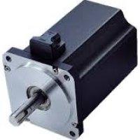 CPH80-E ブラシレスDCモーター  エムリンク
