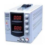 DP-1803 直流安定化電源  カスタム(CUSTOM)