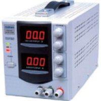 DP-3003 直流安定化電源  カスタム(CUSTOM)