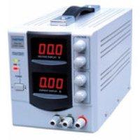 DP-3005 直流安定化電源  カスタム(CUSTOM)