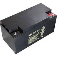 HP65-12A 鉛蓄電池 標準タイプ HPシリーズ NP65-12相当 12V/65Ah 日立化成