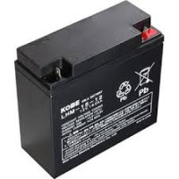 LHM15-12 鉛蓄電池 超長寿命タイプ LHMシリーズ PWL12V15相当 12V/15Ah 日立化成
