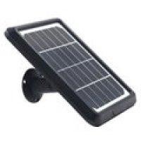 CAR-131So CAR-101専用増設用ソーラーパネル  キャロット