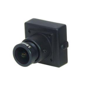 画像1: CP-M1 4in1 5MP 小型CMOSカメラ ボードレンズ サンメカ サンメカ