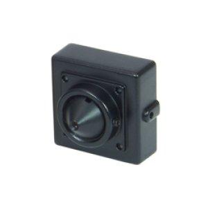画像1: CP-M2 4in1 5MP 小型CMOSカメラ ピンホールレンズ サンメカ サンメカ