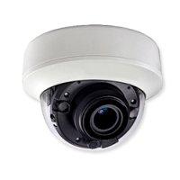 ITC-2CE56D7T-ITZ インドアバリフォーカルドームカメラ   ハイクビジョン  アイ・ティー・エス(ITS)