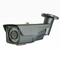 ITC-B220SDI HD-SDI バレット型 ACアダプター付  アイ・ティー・エス(ITS)