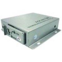ITR-MB5MP SDカード録画機 500万画素までのカメラに対応 安達 アイ・ティー・エス(ITS)