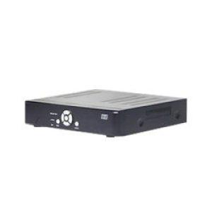 画像1: ITV-SDI220HD-2TB 4ch 2TB DVR  アイ・ティー・エス(ITS)