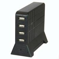 RE-40IP USBチャージャー型ビデオカメラ  サンメカトロニクス
