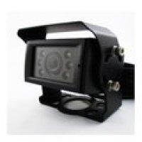 SPC-130BCIR LED付き小型防水カメラ スピードプラス アイ・ティー・エス(ITS)