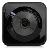 TLC130 Wi-Fi対応ダイレクト式ウェアラブルカメラ  アイ・ティー・エス(ITS)