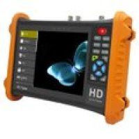 XPCLD-HD72AT AHD、TVI、CVI対応現場調査用7インチモニター JECK アイ・ティー・エス(ITS)