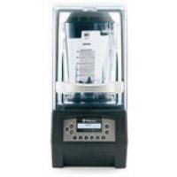 52005  サイレントブレンダー 52005  GSMJ1501 バイタミックス
