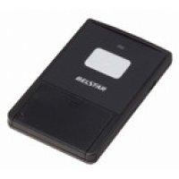 BS4C-XBL カード型送信機 BS4C-XBL   ベルスター