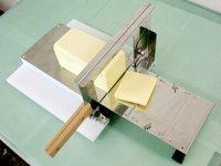 CK-4NSD チーズカッター CK-4NSD   平野製作所(HIRANO)