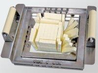 CK-A2-10 チーズスティックカッター CK-A2-10   平野製作所(HIRANO)