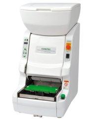 ENRB0301 のりまき成形機 のりまきメーカー ASM880 11-0111-1001 オーテック