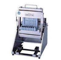 ESCT0101 卓上巻すしカッター TK-2 11-0110-0201 トップ