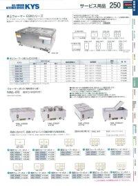ESN-2W 電気卓上ウォーマー ESN-2W  FFDW1101 エイシン