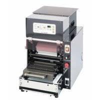 ESRB0401 卓上寿司巻ロボット TSM-200X 縦巻専用 11-0110-0101 トップ