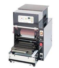 ESRB0403 卓上寿司巻ロボット TSM-200XK 縦・横兼用 11-0110-0103 トップ