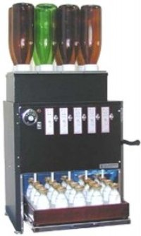 GB-520-13A ガス式酒燗器 GB-520 13A 264999 サンシン