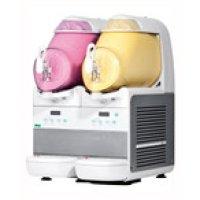 GICD0201 ブラスアイスクリームマシンB-クリーム2  ブラス(BRAS)