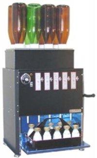 GNB-5R-13A ガス式酒燗器 GNB-5R 13A 264999 サンシン