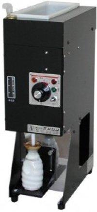 NST-1 電気式酒燗器 ミニ燗太 NST-1 264999 サンシン