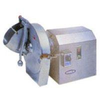 OMV-300D 野菜調理機 OMV-300D 単相0.2kW EYCK0101 大道産業