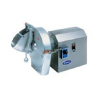 OMV-300DA 野菜調理機 OMV-300DA  大道産業(OHMICHI)