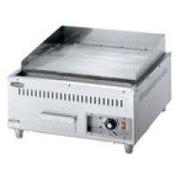 RG-450 電気グリドル RG-450 三相200V  HGRD1601 エイシン