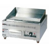 RG-900 電気グリドル RG-900 三相200V  HGRD1603 エイシン