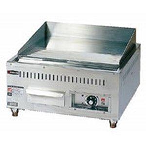 画像1: RG-900 電気グリドル RG-900 三相200V  HGRD1603 エイシン