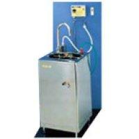 RW-300-3 電子自動洗米機 ASVA201 ヰセキ
