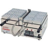 MSP-100 マルチベーカーPRO サンテックコーポレーション