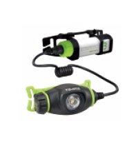 LE-U201-SP LEDヘッドライトU201-セット  TJMデザイン(タジマ) 4975364260178